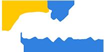 FitPro Travel Logo